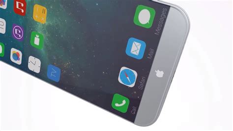 iOS 10 – Rumored Release Date And Features - Neurogadget