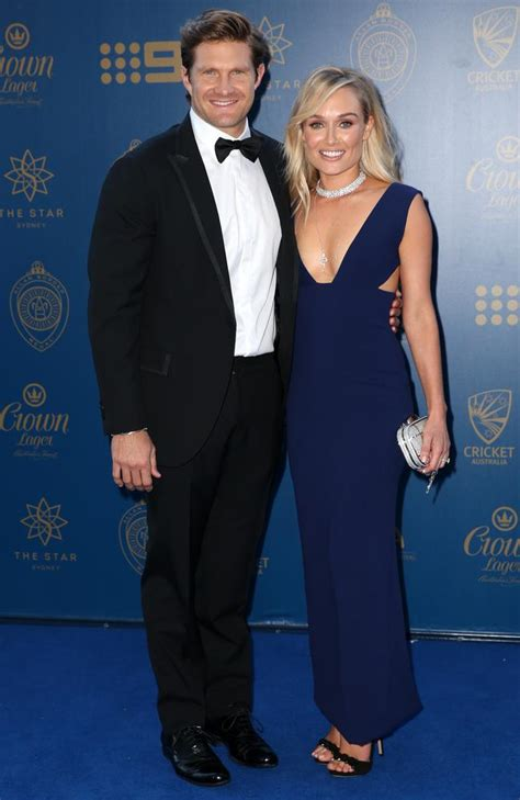 Allan Border Medal: Has Steve Smith proposed to long time