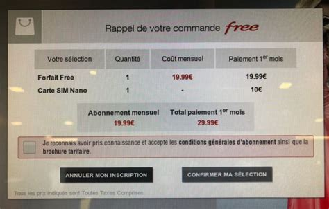 BEST Prepaid SIM Card In FRANCE for Tourists