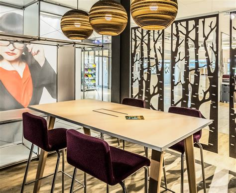 OPED GmbH | office4you