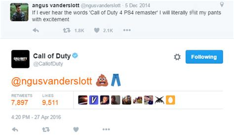 Modern Warfare Xbox One and PS4: Activision confirm