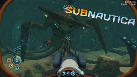 LET'S HATCH SOME EGGS! - Subnautica Gameplay S1 Ep25 - YouTube