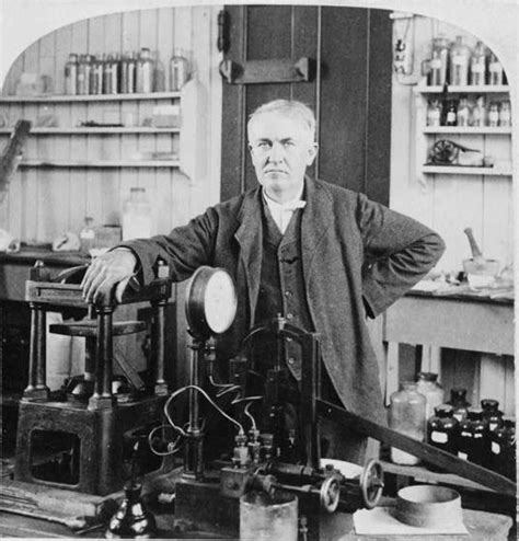 Inventor - Simple English Wikipedia, the free encyclopedia