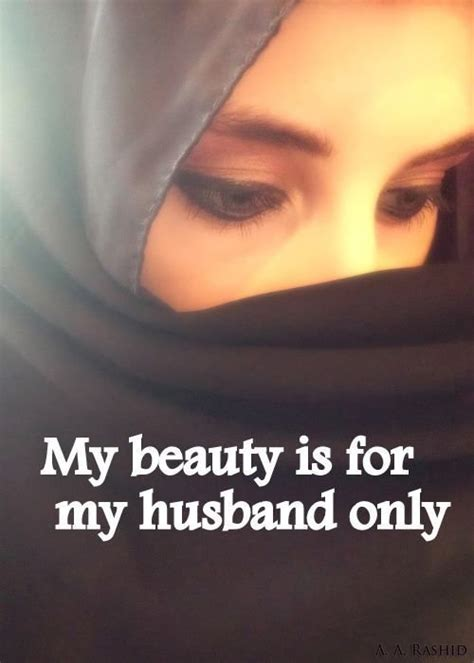 Pictures: Beautiful Quotes on Hijab & Modesty – Alhabib's Blog