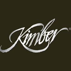 1000+ images about KIMBER {AUTOMATIC GUNS} on Pinterest