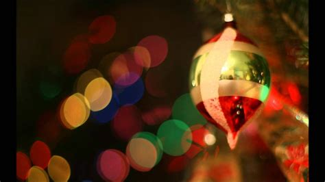 Rudolph the Red-Nosed Reindeer Instrumental Jazz - YouTube
