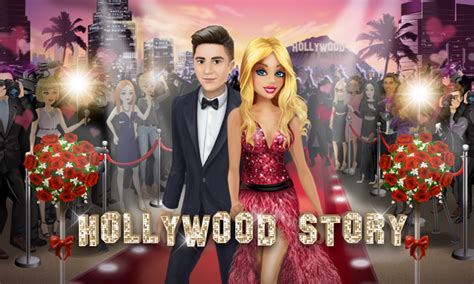 Hollywood Story Hack and Cheats 2019 Unlimited Gems