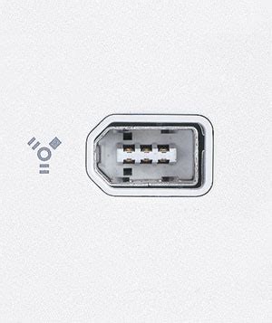 Computer Ports: All You Need to Know - Real Simple
