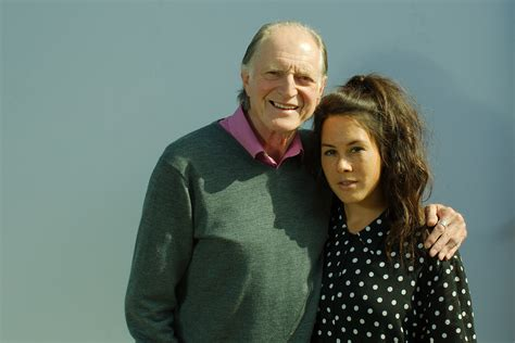 Doctor Who: David Bradley to reprise First Doctor role in