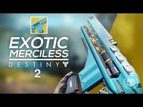 [Top 10] Destiny 2 Best Fusion Rifles and How To Get Them