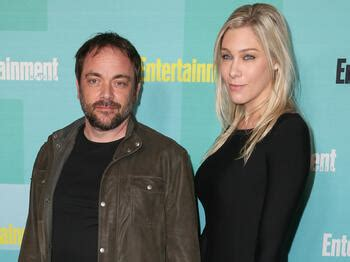 Mark Sheppard Photos and Pictures | TV Guide