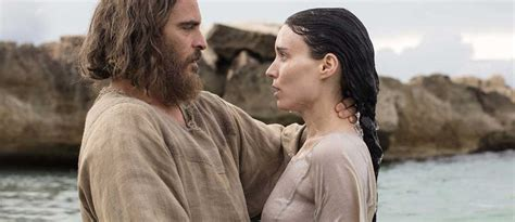 Discover the Gospel According to 'Mary Magdalene