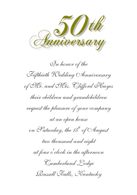 Free Wedding Templates | Programs, Response Cards and More