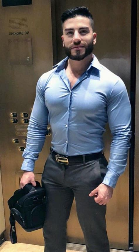 Pin by Pilgrimtower on Men wear it well | Mens casual
